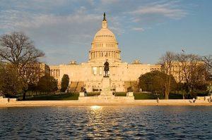 Amerika Birleşik Devletleri U.S. Capitol