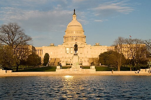 United_States_Capitol_Building