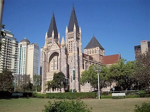 view_st_johns_cathedral_brisbane