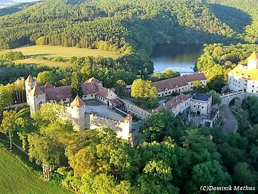 viveri-castle-turrehberin