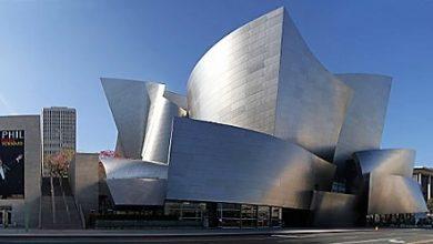 Photo of Walt Disney Konser Salonu