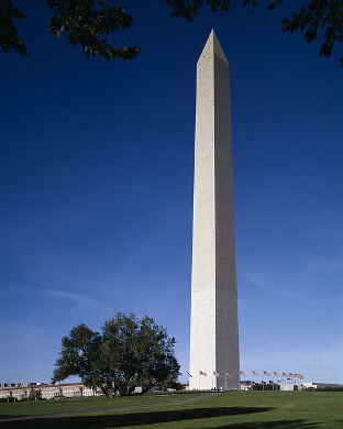 Washington_Monument-turrehberin