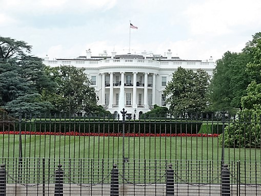 White_House-turrehberin