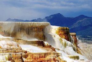 Yellowstone-turrehberin.com