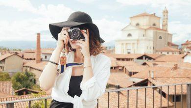 Photo of Seyahat ve Fotoğraf