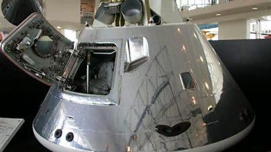 Photo of Museum of Flight