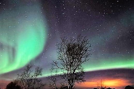aurora_lights-turrehberin