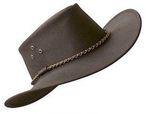 aussie-hat