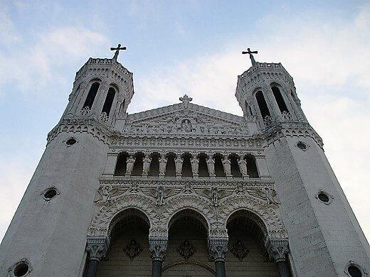 basilica-fourviere-turrehberin
