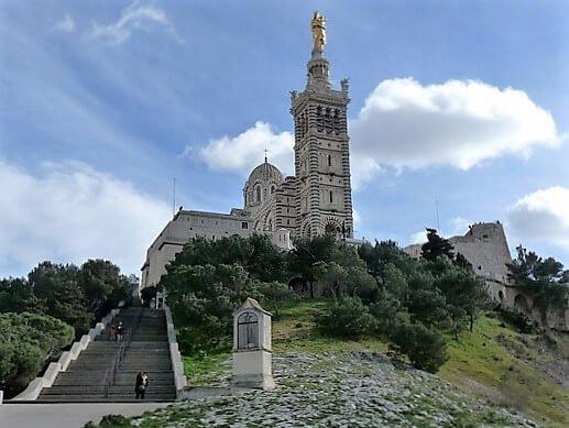 basilica-notre-dame-la-garde-turrehberin