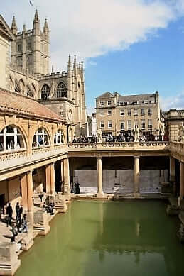 bath-city-turrehberin