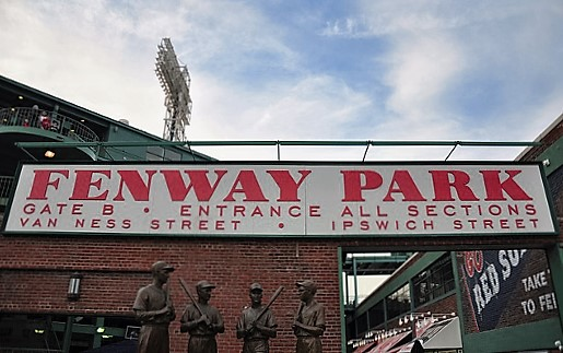 boston-fenwaypark-turrehberin