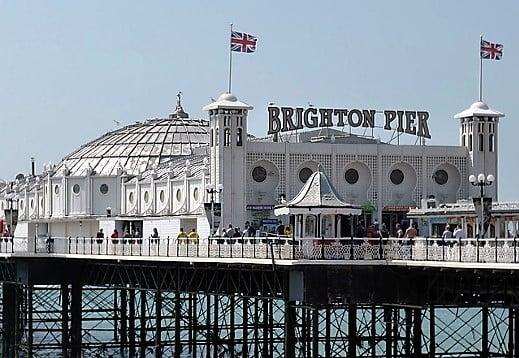 brighton-pier-turrehberin