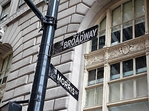 broadway-turrehberin