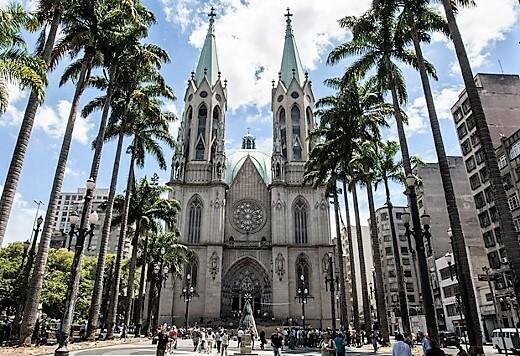 catedral_da_se-turrehberin