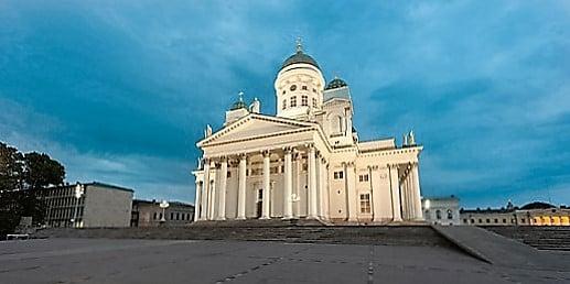 cathedral-helsinki-turrehberin