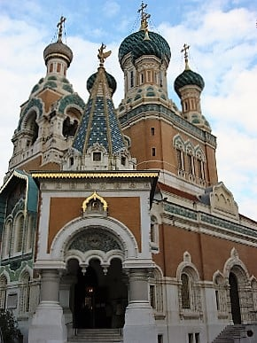cathedral-russian-nice-turrehberin