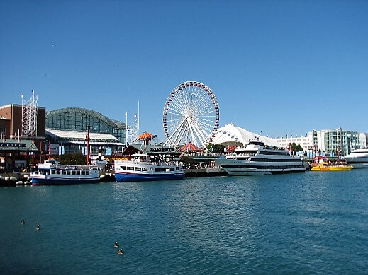 chicago-navy-pier-turrehberin