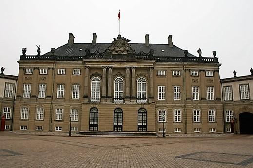 copenhagen-nationalhistorymuseum-turrehberin