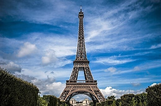 eiffel-tower-turrehberin