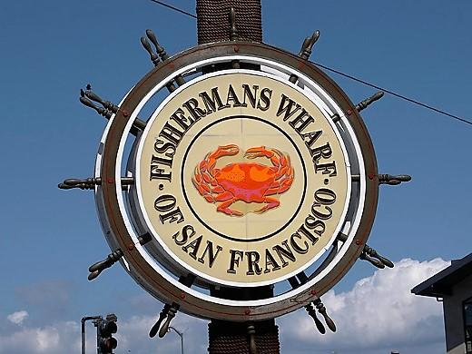 fishermans-wharfsf