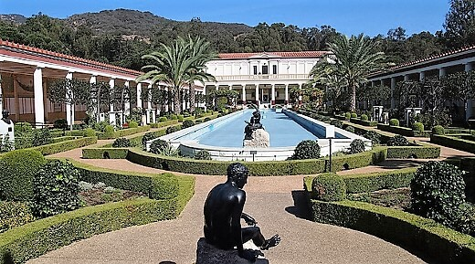 getty-villa-turrehberin