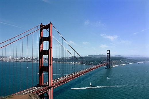 golden-gate-bridge-turrehberin