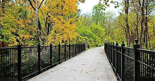 goldengatepark