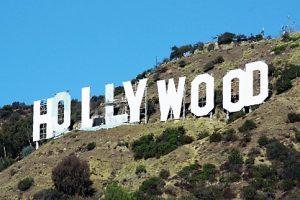 hollywood-turrehberin