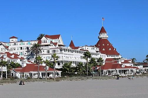 hotel-del-coronado-turrehberin