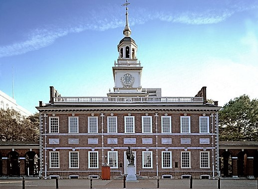 independence-hall-turrehberin