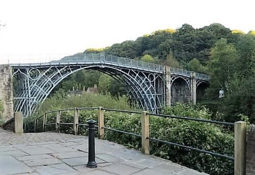 ironbridge-turrehberin
