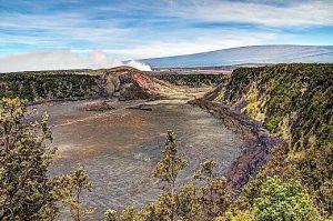 kilauea-iki-crater-turrehberin