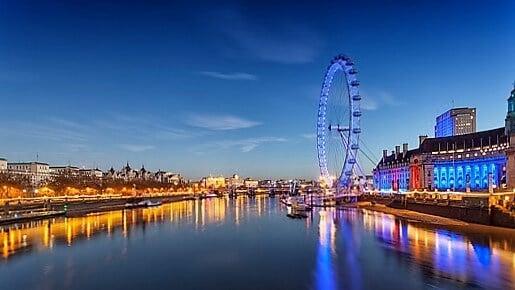 london-eye-turrehberin