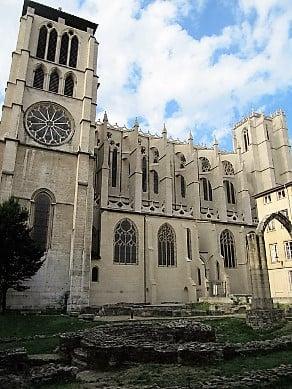 lyon-katedral-turrehberin