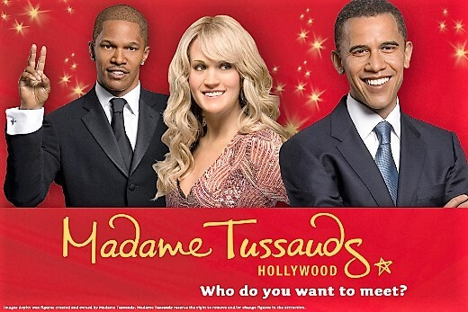 madame-tussauds-hollywood-turrehberin