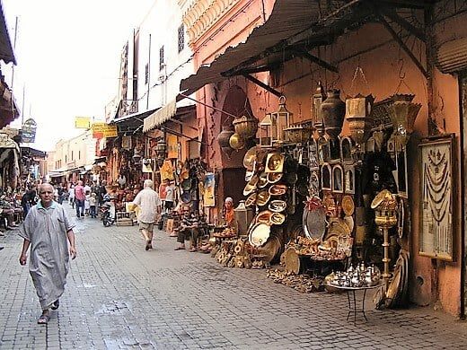 marrakesh-souk-turrehberin