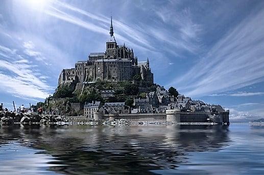 mont-saint-michel-turrehberin
