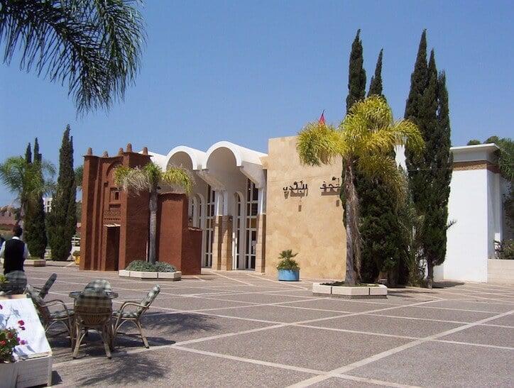 musee-amazigh-turrehberin