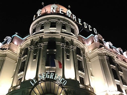 nice-hotel-negreso-turrehberin