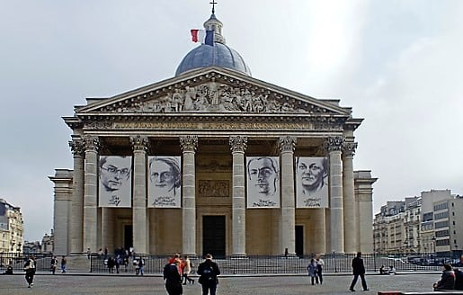 pantheon-paris-turrehberin