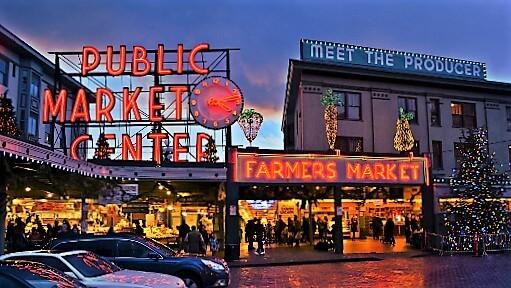 pike-place-market-turrehberin