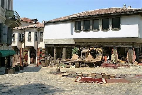 plovdiv-turrehberin