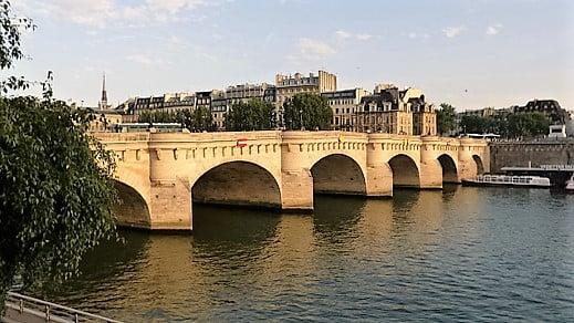 pont-neuf-turrehberin