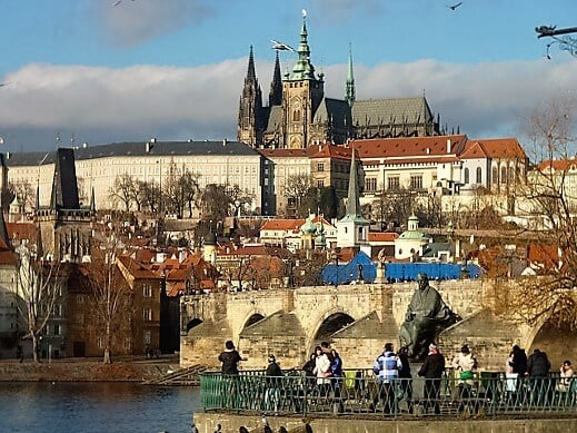 prague-castle-turrehberin