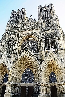 reims-cathedral-turrehberin