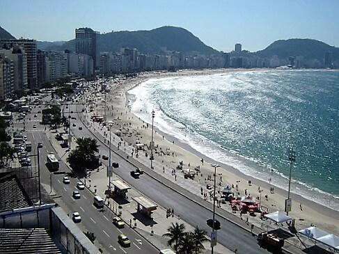 rio-de-janeiro-copacabana-turrehberin