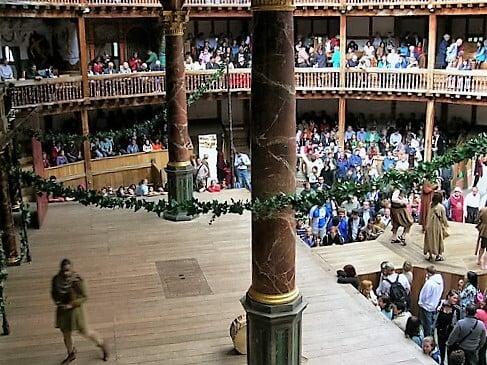 shakespeares-globe-turrehberin