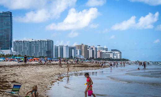south-beach-turrehberin