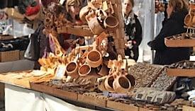 souvenirs-finland-turrehberin